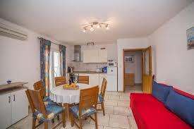 Wohnzimmer Temperatur Apartments Apartments Tri Srca