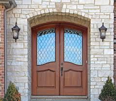 contemporary double door exterior wood doors interior u0026 exterior wooden doors garage doors