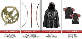 Hunger Games Halloween Costumes Create Katniss Costume Hunger Games Halloween