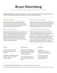 Professional Resume Samples by 89 Best Yet Free Resume Templates For Word Free Resume And Cover