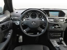 mercedes e63 amg specs 2010 mercedes e63 amg mercedes luxury sport sedan
