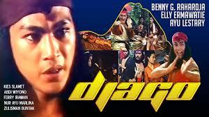 download film hantu comedy indonesia brigade 86 indonesian movies center pusat referensi download film