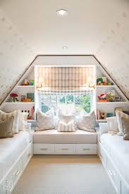 Loft Bedroom Ideas Bedrooms Small Guest Bedroom Design Furniture And Decorating