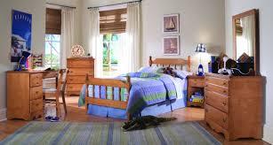 common sense maple furniture collection