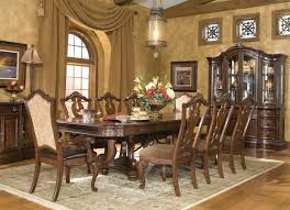 Types Of Dining Room Tables Tuscany Dining Room Furniture With Nifty Tuscan Dining Room Tables