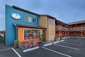 river oregon hotels coast river inn in oregon coast hotel rates reviews on orbitz