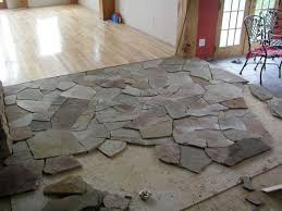 tile ideas for kitchen floors kitchen floor tiles design ideas antique flagstone floor flagstone