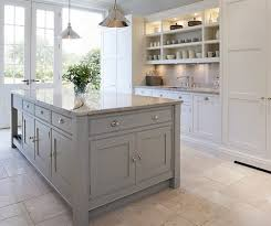 best farrow and paint colors for kitchen cabinets need help for the farrow and colours for my handpainted