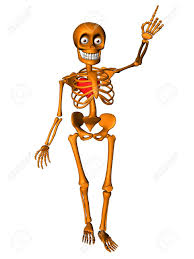 cute halloween skeleton skeleton cartoon images u0026 stock pictures royalty free skeleton