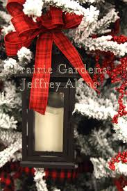 29 best christmas images on pinterest prairie garden christmas