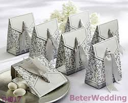 25 wedding favors ideas on 153 best favor boxes your unique wedding gifts images on
