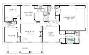4 bedroom 2 story house plans 4 bedroom 4 bath house plans 4 bedroom 3 bath house plans 4 bedroom
