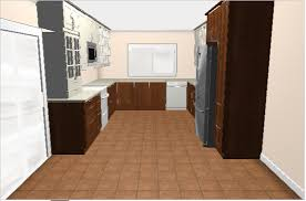 Design Your Own Kitchen Ikea Diy Renovation Designing Your Own Ikea Kitchen U2014 Dutch Touch