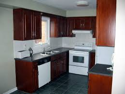 kitchen interior decorating ideas bedrooms exciting small features exciting brown painting