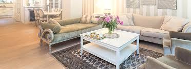 studio persiani elyasy tappeti firenze