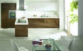 concevoir sa cuisine en 3d charmant concevoir sa salle de bain en 3d gratuit 8 plan de