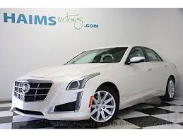 2008 cadillac cts for sale by owner used cadillac cts for sale with photos carfax