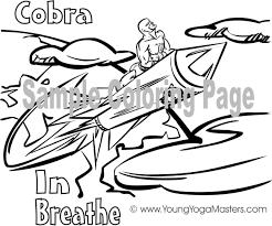 yoga for boys kids yoga teacher training printable young yoga