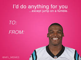 Valentines Day Card Meme - love valentines day memes buzzfeed with best friend valentines day