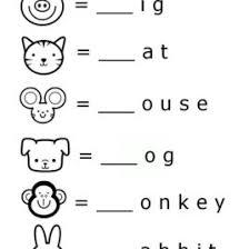 free printable kindergarten worksheets mybissim printable pages