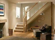 Stair Banister Kits Staircase Kit Stairs Ebay