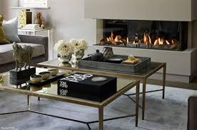 jaga jazzist a livingroom hush jaga jazzist a livingroom hush jaga jazzist a livingroom hush 28