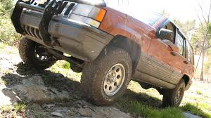 racing jeep grand cherokee solerpwr07 1994 jeep grand cherokee specs photos modification