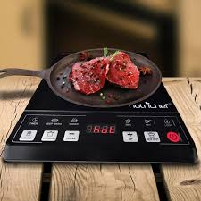 Cooker For Induction Cooktop 281 Best Induction Cooktops Images On Pinterest Stainless Steel