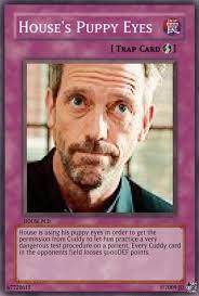 Trap Card Meme - house m d trap card by darkmind22 on deviantart
