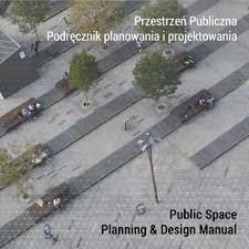 VIBRANT URBAN SOLUTIONS FOR BALTIC CITIES