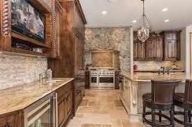 alladin trail kitchen remodel re rethink remodel