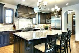 lighting kitchen ideas kitchen pendant lighting ideas pendant lights bar or hanging
