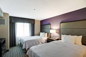 hotel homewood suites by hilton eatontown nj booking com