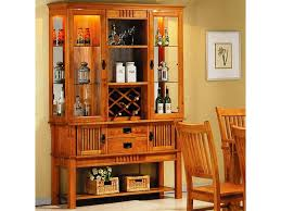 Bar Hutch Contemporary Bar Cabinet For Sale U2014 Contemporary Homescontemporary