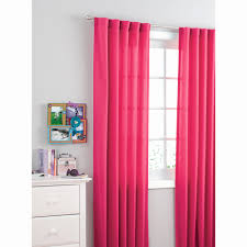 Jcpenney Lace Curtains Inspirational Lace Curtains For Living Room 2018 Curtain Ideas
