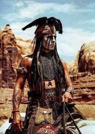 Johnny Depp Costumes Halloween 10 Lone Ranger Costumes Ideas Rouge Tv
