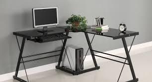 Compact Computer Desks For Home Desk Compact Computer Desk With Printer Shelf Wonderful Ashley