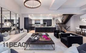 new york apartment for sale people shaping new york market insight cityrealty
