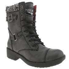 womens boots schuh womens winter boots warm waterproof boots schuh