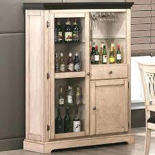 broom storage cabinet kitchen cabinet pantry kitchen pantry