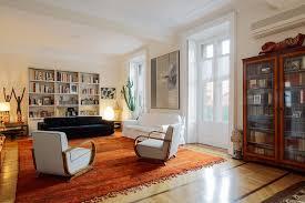 altai tappeti studio fotografico architettura di interni a ds visuals