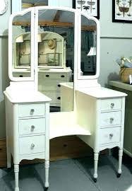 bedroom vanities for sale makeup desk vanity bikepool co