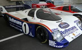 rothmans porsche 962 file 956 rothmans 1 jpg wikimedia commons