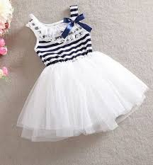 tutu white vintage dress infants tutu lace dress toddlers with