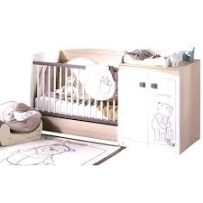 chambre bébé complete carrefour carrefour lit bebe lit bebe winnie lit evolutif bebe confort