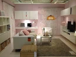 ideen wohnzimmerschrank braun yarial wohnwand modern braun und