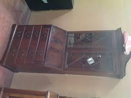 t hone bureau bureau second household furniture buy and sell in leeds