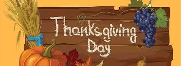thanksgiving 2017 650i