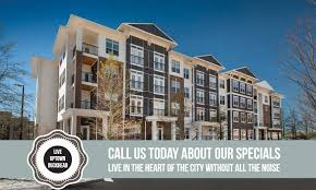 Luxury Homes For Sale In Conyers Ga by Townhomes In Decatur Ga For Rent Apartments Under Marietta Square