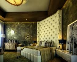 emejing interior design ideas for bedroom walls contemporary